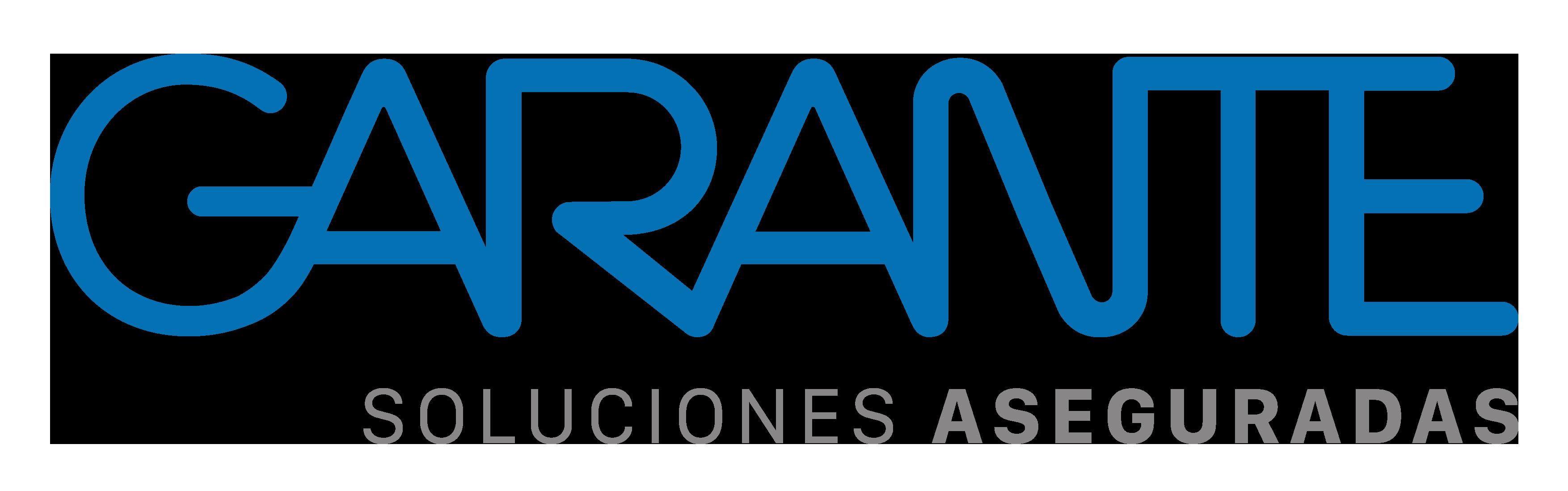 LogoGarante.jpg